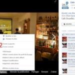 wpid-Photo-Facebook-avec-chiffres.png