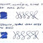 8784AEEC-7DA5-4C12-B874-D1D3297703A3