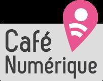 Créer un QR code Foursquare
