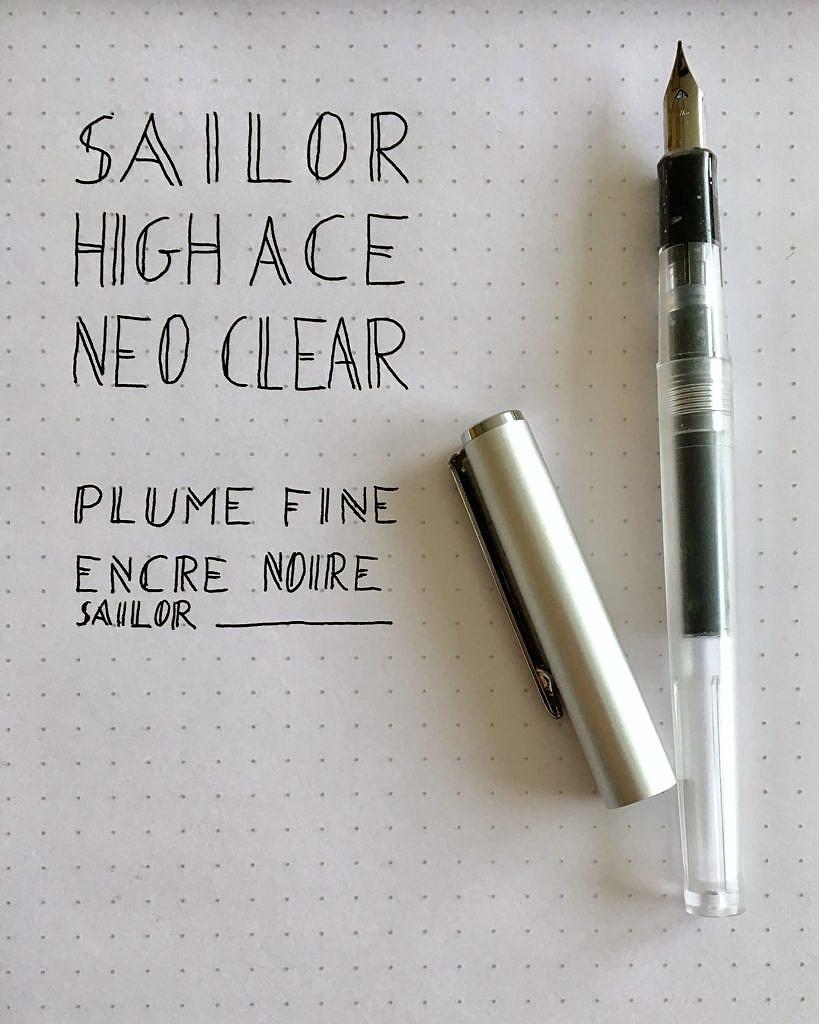 IMG 3292 1 819x1024 - Sailor High Ace Neo Clear