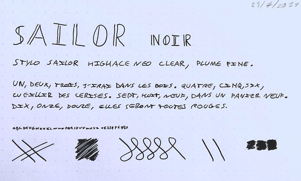 IMG 3294 1024x615 - Sailor High Ace Neo Clear