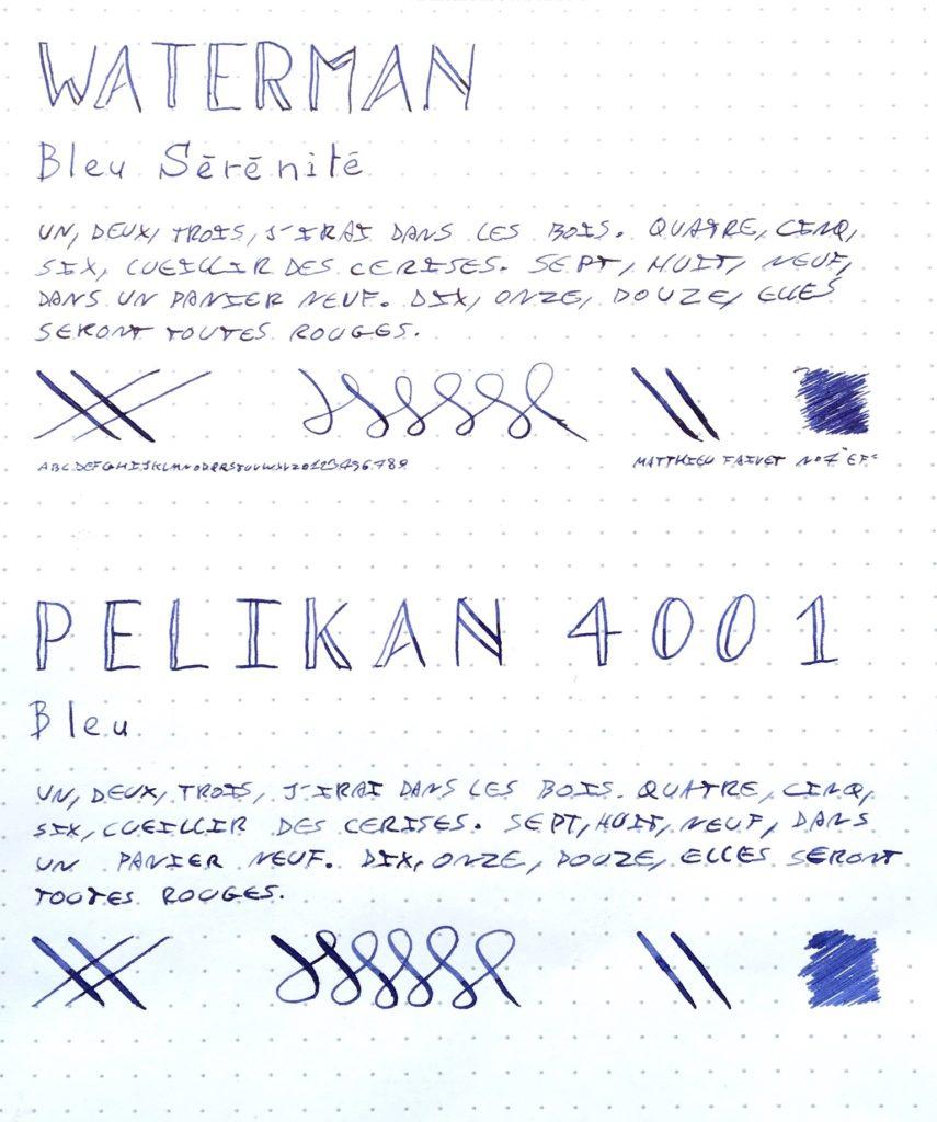 5897A49D 2A4A 4EEE 9F93 F88EFDF5939E e1517791127517 855x1024 - Quelques encres bleues