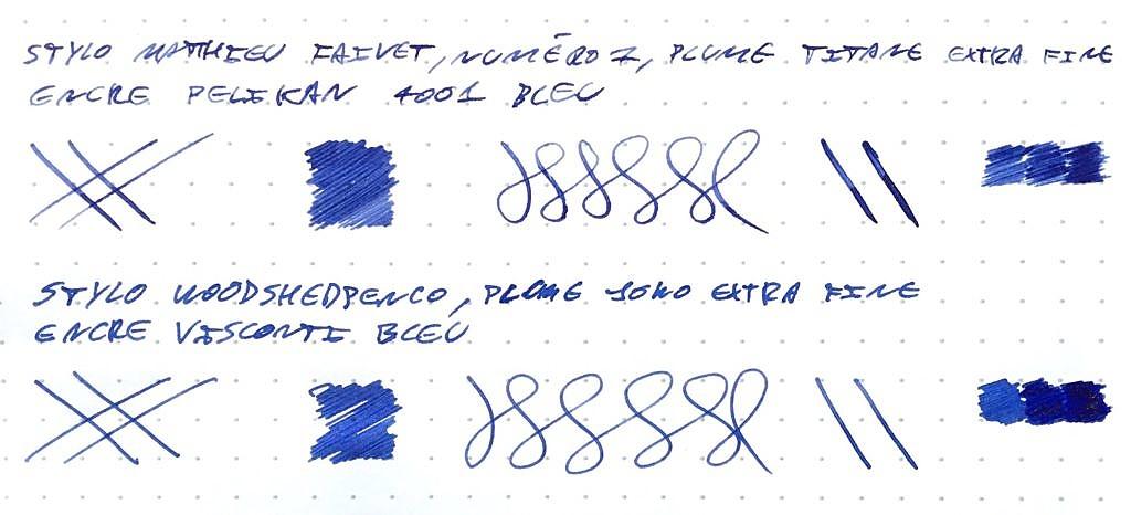 8784AEEC 7DA5 4C12 B874 D1D3297703A3 e1517790413744 1024x466 - Quelques encres bleues
