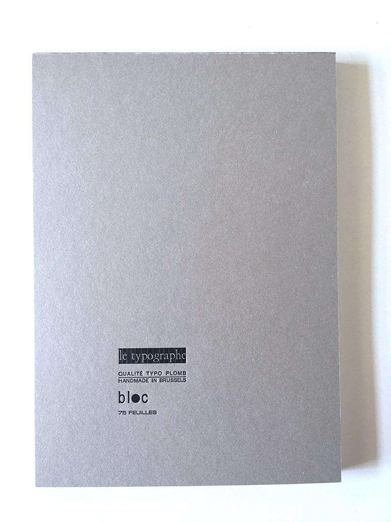 1F0B732C 6B6E 49FC AB02 BF1B90F71520 768x1024 - Papier Le Typographe