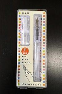 1F1A8A80-BF68-49B0-BD81-878F4D4863EE