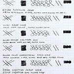 11ECED75-8A8D-4A95-BCA3-E6C5BBF091F7