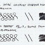 63E90A25-B492-4C05-9211-C72CCD7D4C4C